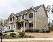 1096 Torrence Drive, Apex image