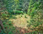 7160 Fletcher Bay Rd NE, Bainbridge Island image