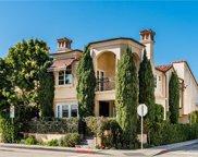 133     Agate Avenue, Newport Beach image