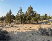 65689 CAIRN  CT, Bend image