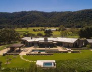 33754 East Carmel Valley Road (Fox Creek Ranch), Carmel Valley image