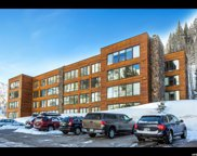 9021 E Blackjack Rd S Unit 4A, Alta image