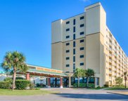 375 Plantation Road Unit 5410, Gulf Shores image