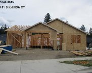 1411 S Khinda, Spokane Valley image