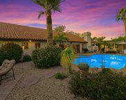 9669 E Ironwood Drive, Scottsdale image