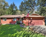 5914 43rd Ave NW, Gig Harbor image
