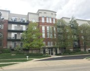 840 Weidner Road Unit 206, Buffalo Grove image