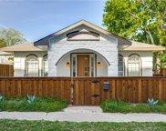 107 N Polk Street, Dallas image