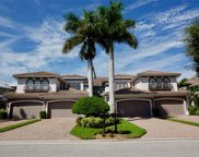 9261 Triana TER Unit 4, Fort Myers image