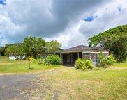 47-304 Ahaolelo Road, Kaneohe image
