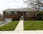 503 Clearview Street, Pottstown image