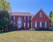 4020 Brackenberry Dr., Anderson image