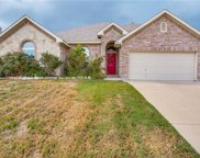 2218 Cancun Drive, Mansfield image