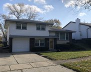 16337 65Th Court, Tinley Park image