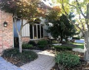 7083 DAVENTRY WOODS, West Bloomfield Twp image