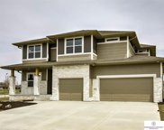 9964 S 105 Avenue, Papillion image