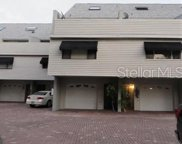 1355 Pinellas Bayway  S Unit 16, St Petersburg image