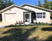 3752 Roosevelt AVE, Fort Myers image
