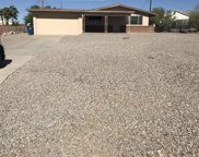 2985 Marlin Dr, Lake Havasu City image