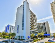2001 S Ocean Blvd Unit 613, Myrtle Beach image