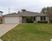 413 Reservation, Harker Heights image