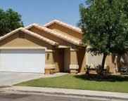 11580 W Hubbell Street, Avondale image