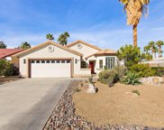 68342 Descanso Circle, Cathedral City image