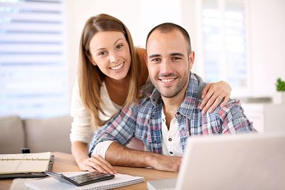 Who pays for what in a San Diego Real Estate Transaction