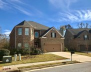 2988 Molly, Lawrenceville image