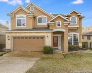 14283 Savannah Pass, San Antonio image