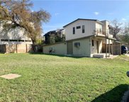 1309 Clifford Ave, Austin image