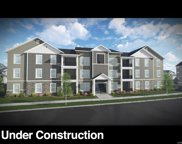 14642 S Bloom Dr Unit I301, Herriman image