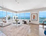 1425 Brickell Ave Unit #XXE, Miami image