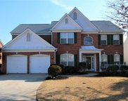 3 Landstone Court, Greer image
