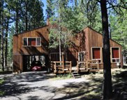 70652 Mowich, Black Butte Ranch image