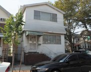 91-04 79th St, Woodhaven image