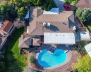 10029 N 36th Avenue, Phoenix image