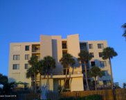 6305 S Hwy A1a Unit #143, Melbourne Beach image