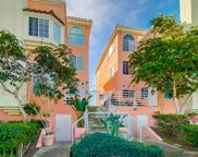221 Donax Ave Unit #15, Imperial Beach image