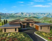 8788 Silver Light Lane, Park City image