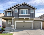 915 Sigafoos Ave NW Unit 0064, Orting image