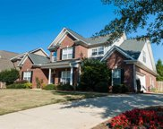 128 Colfax Drive, Boiling Springs image