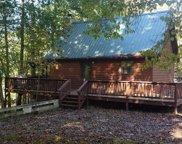 132 Mountain Oaks, Blairsville image