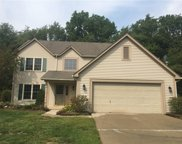 5035 Trull Brook  Drive, Noblesville image