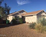 3123 W Avior, Tucson image