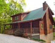 1610 Overlook Ct, Sevierville image