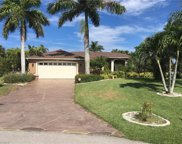 3552 NW 42nd AVE, Cape Coral image