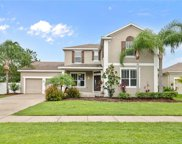3461 Marshfield Preserve Way, Kissimmee image