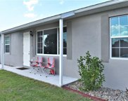 30056 Holly Road, Punta Gorda image