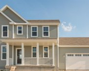 124 Crooked Tree Dr, Deforest image